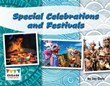Special Celebrations Around the World