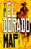 The El Dorado Map