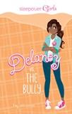 Sleepover Girls: Delaney vs. the Bully