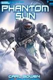Phantom Sun