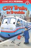 City Train in Trouble