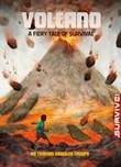 Volcano: A Fiery Tale of Survival
