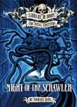 Night of the Scrawler