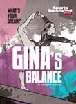 Gina's Balance
