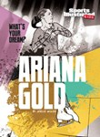 Ariana Gold