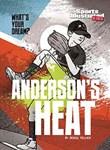 Anderson's Heat