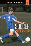 Soccer Step-Up