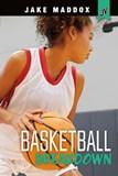 Basketball Breakdown