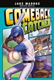 Comeback Catcher