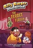 The Ferret Fiasco