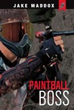 Paintball Boss