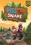 Kiss of the Snake