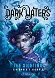 The Sighting: A Mermaid's Journey