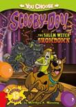 The Salem Witch Showdown