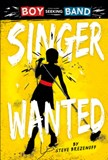 Singer Wanted