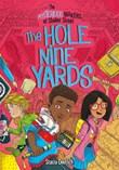 The Hole Nine Yards