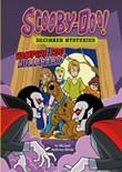 Vampire Zoo Hullabaloo