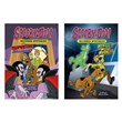 Scooby-Doo! Beginner Mysteries