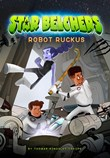 Robot Ruckus