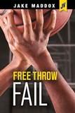 Free Throw Fail