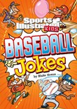 Sports Illustrated Kids Baseball Jokes!