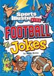 Sports Illustrated Kids Football Jokes!
