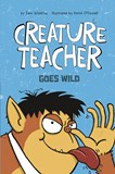 Creature Teacher Goes Wild