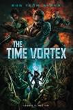 The Time Vortex