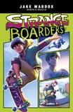 Strange Boarders