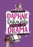 Daphne Definitely Doesn't Do Drama