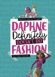 Daphne Definitely Doesn't Do Fashion