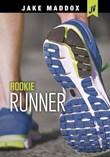 Rookie Runner