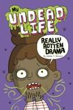 Really Rotten Drama