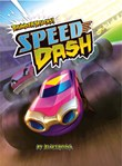 Speed Dash