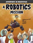 A Robotics Mission
