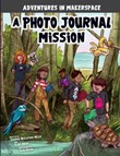 A Photo Journal Mission