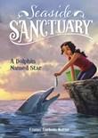 A Dolphin Named Star