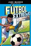 Fútbol extremo