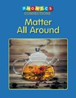 Matter All Around