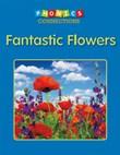 Fantastic Flowers
