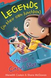 Stella: Circus Star