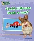Could a Mouse Push a Car?