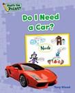 Do I Need a Car?