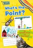 Grade K Big Book