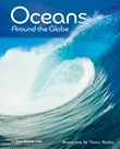 Oceans Around the Globe