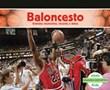 Baloncesto: Grandes momentos, récords y datos