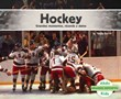 Hockey: Grandes momentos, récords y datos