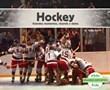 Hockey: Grandes momentos, récords y datos