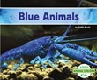 Blue Animals