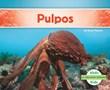 Pulpos